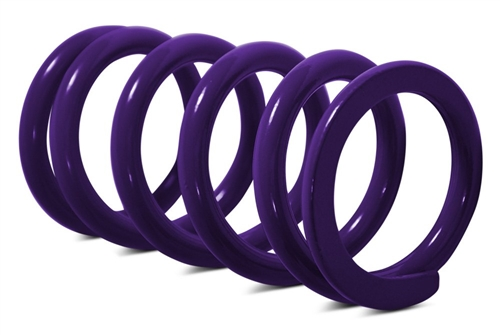Draco Front Coil Spring